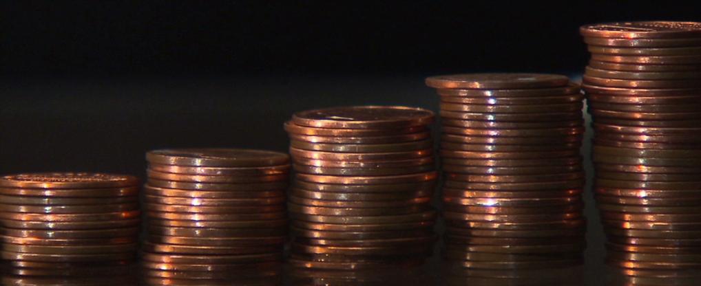 world of trading-best penny stocks